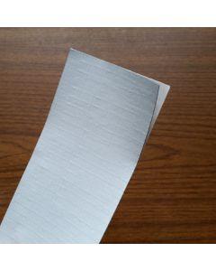 Greenhouse Film Repair Tape 12 mil (3in x 60ft Roll)